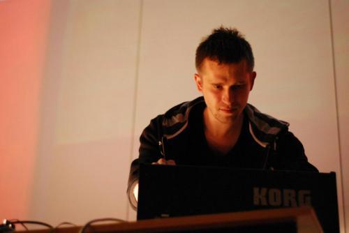 2010:MICRO TOUR - Part 1