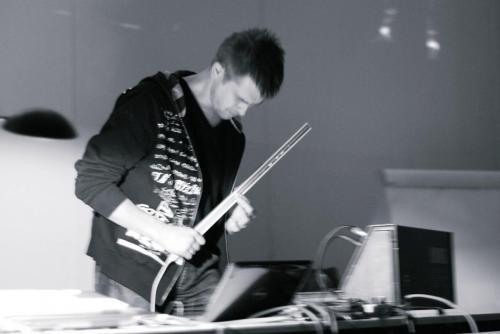 2010:MICRO TOUR - Part 2
