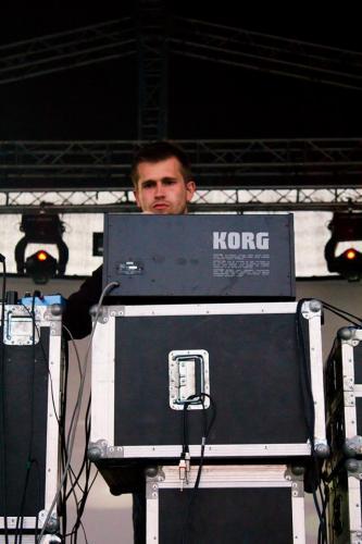 2010:MICRO TOUR - Part 3